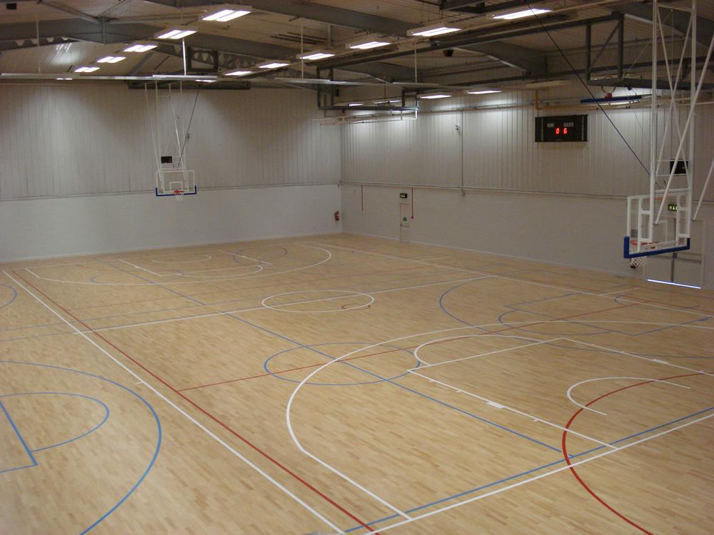 Gymnasium Flooring Field House Flooring Surface America