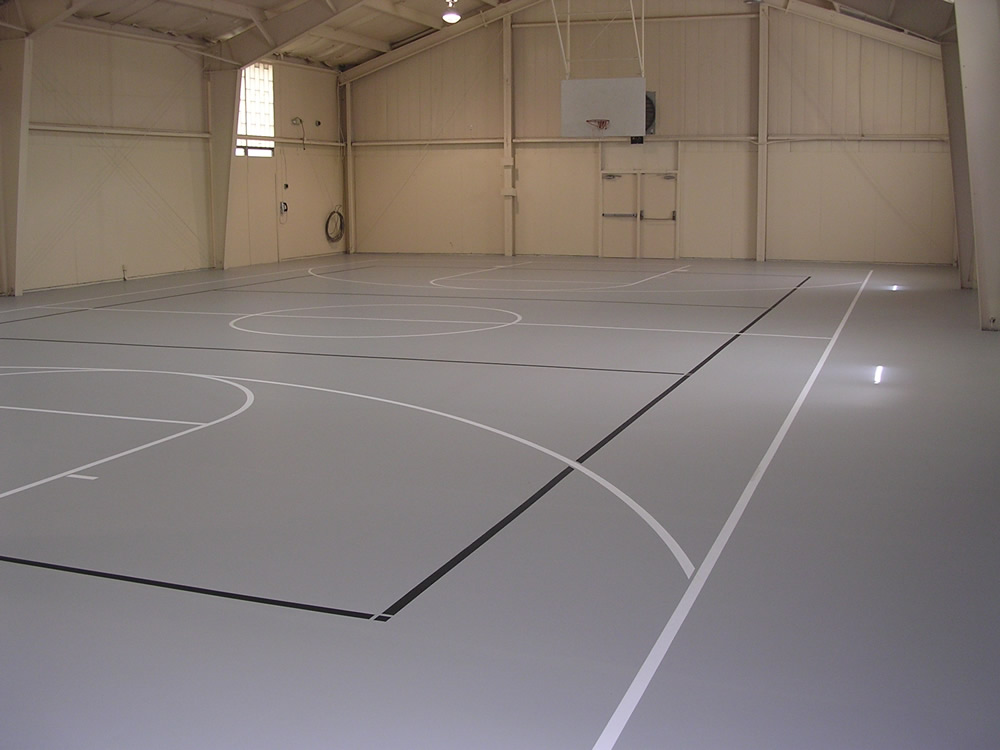 Gymnasium Flooring Field House Flooring Surface America