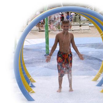 Spray-Deck-Water-Park