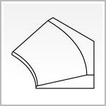UltraTile-Safety-accessory-inside-45