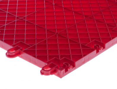 Mateflex Tile Bottom.